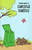 pequeno-manual-de-compostaje-domestico-