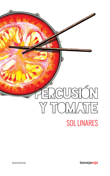 percusion-y-tomate-978-84-16227-09-9