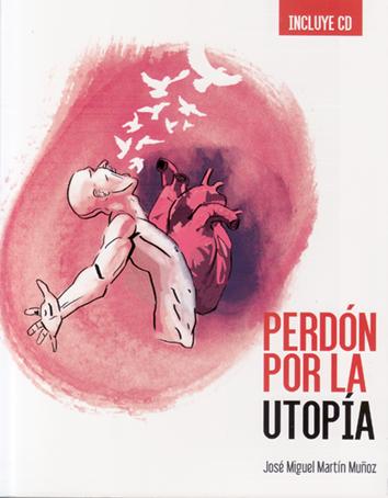 perdon-por-la-utopia-9788494597503
