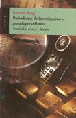 periodismo-de-investigacion-y-pseudoperiodismo- 9788479545581