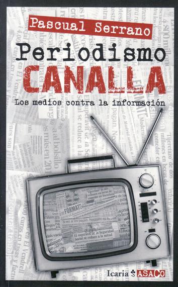 periodismo-canalla-978-84-9888-473-9