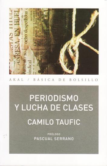 periodismo-y-lucha-de-clases-9788446036166