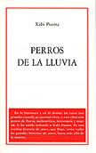 perros-de-la-lluvia-9788489753150