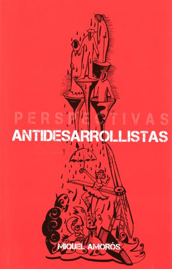 perspectivas-antidesarrollistas-978-84-614-7166-9