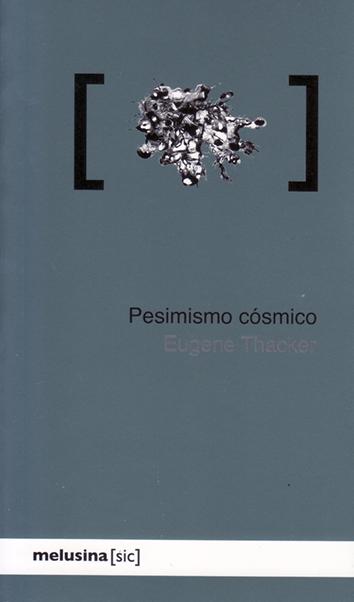 pesimismo-cosmico-978-84-15373-41-4