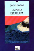 la-pesta-escarlata-9788486540302