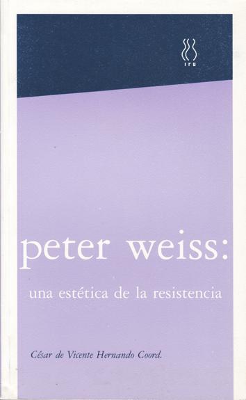 peter-weiss-una-estetica-de-la-resistencia-8487524877