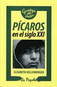 picaros-en-el-siglo-xxi-978-84-7731-489-9