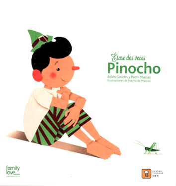 erase-dos-veces-pinocho-978-84-943443-9-8