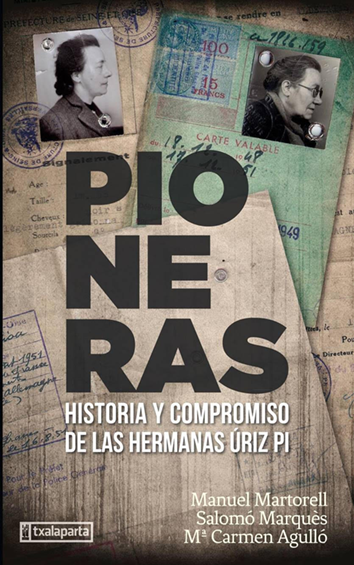 pioneras-978-84-17065-56-0