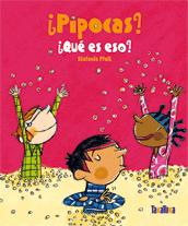 pipocas-que-es-eso-9788492696154
