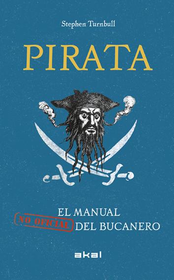 pirata-978-84-460-4667-7
