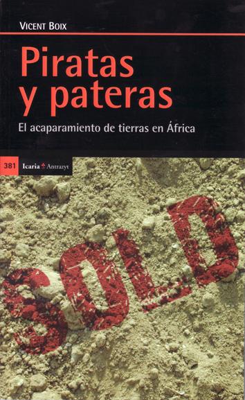 piratas-y-pateras-978-84-9888-461-6