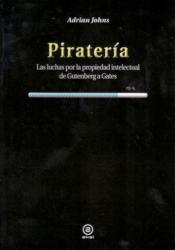 pirateria-978-84-460-3845-0