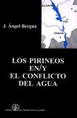 los-pirineos-en/y-el-conflicto-del-agua-978-84-89806-24-5