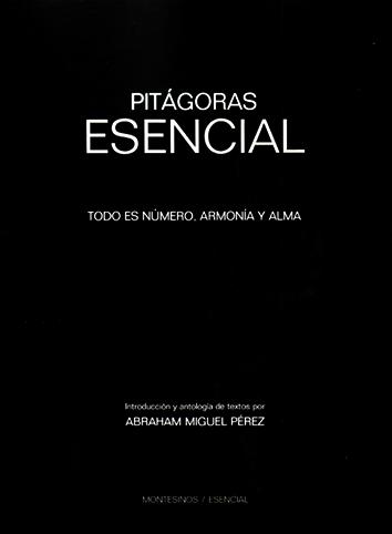 pitagoras-esencial-9788417700515