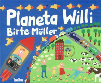 planeta-willi-9788416003396