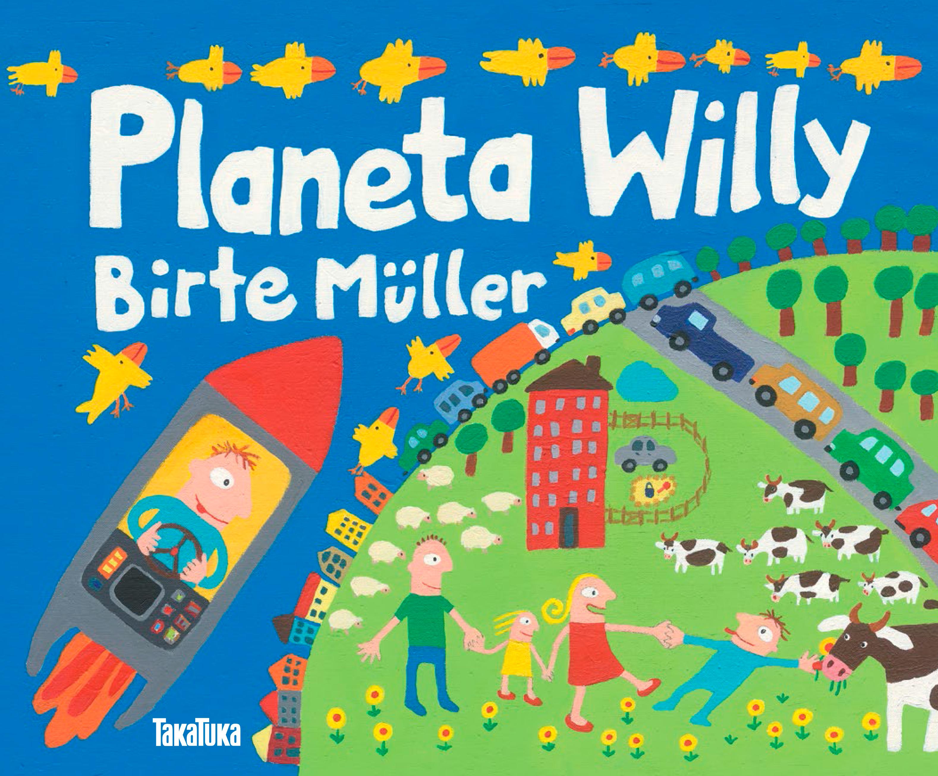 planeta-willy-978-84-16003-38-9