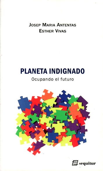 planeta-indignado-978-84-95363-23-7