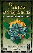 plantas-trasgenicas-978-84-8136-247-3