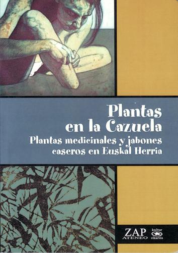 plantas-en-la-cazuela-|-sendabelarrak-lapikora-
