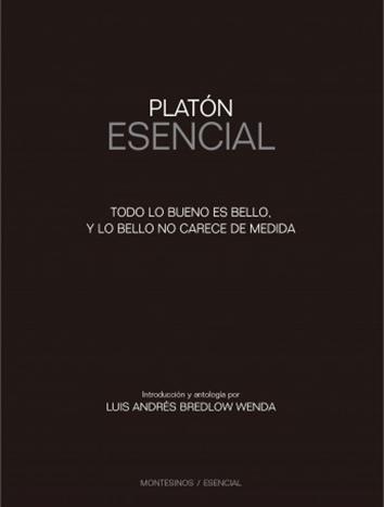 platon-esencial-9788416995387