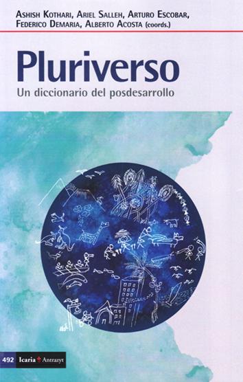 pluriverso-9788498888843