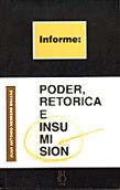 poder-retorica-e-insumision-978-84-87524-64-6