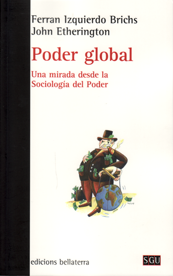 poder-global-978-84-7290-816-1