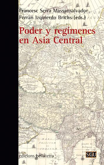 poder-y-regimenes-en-asia-central-978-84-7290-034-9