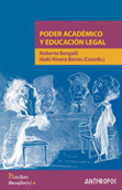 poder-academico-y-educacion-legal-9788476588826