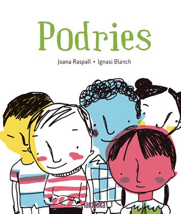 podries-978-84-16003-82-2