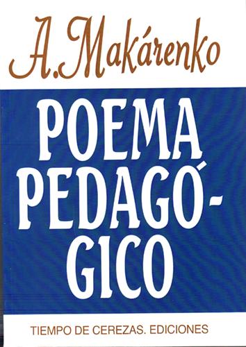 poema-pedagogico-978-84-936801-9-0