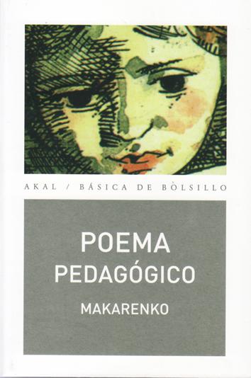 poema-pedagogico-9788476000557