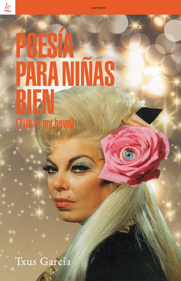 poesia-para-ninas-bien-978-84-7290-873-4