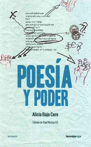 poesia-y-poder-9788416227297
