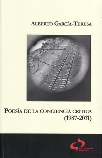 poesia-de-la-conciencia-critica-(1987-2011)-978-84-938982-2-9
