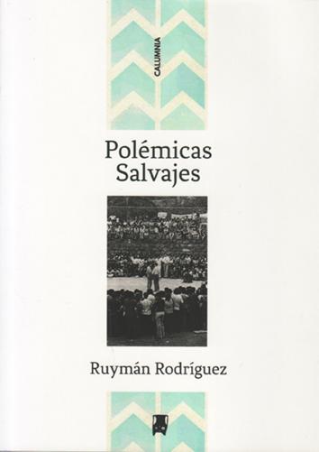 polemicas-salvajes-9788494918452
