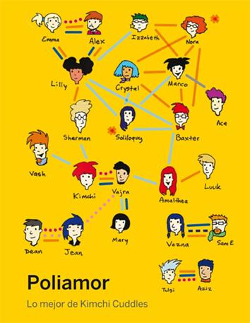 poliamor-9788494539886