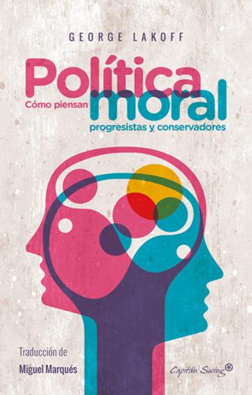 politica-moral-9788494588617