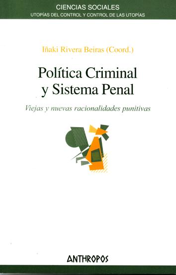 politica-criminal-y-sistema-penal-978-84-7658-720-1