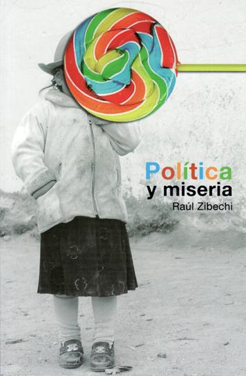 politica-y-miseria-9788493985301
