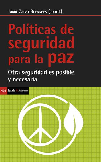 politicas-de-seguridad-para-la-paz-978-84-9888-877-5