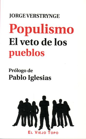 populismo-978-84-16995-10-3