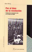 por-el-bien-de-la-revolucion-978-84-933205-1-5