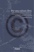 por-una-cultura-libre-9788496453029