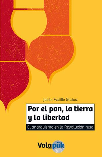 por-el-pan-la-tierra-y-la-libertad-978-84-940852-8-4