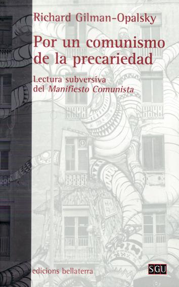 por-un-comunismo-de-la-precariedad-978-84-7290-715-7