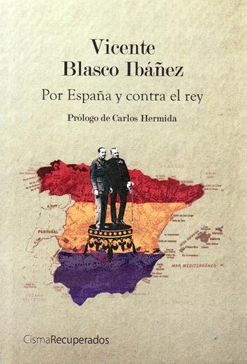por-espana-y-contra-el-rey-