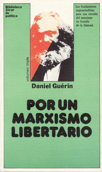 por-un-marxismo-libertario-8433410601